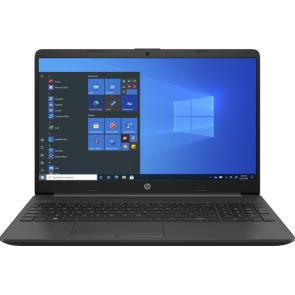 "HP 255 G8 Portátil 39,6 cm (15.6"") 1920 x 1080 Pixeles AMD Ryzen 5 8 GB DDR4-SDRAM 256 GB SSD Wi-Fi 6 (802.11ax) Windows 10 Home"