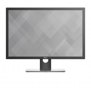 "UltraSharp UP3017 LED display 76,2 cm (30"") 2560 x 1600 Pixeles WQXGA LCD Negro - Imagen 1"