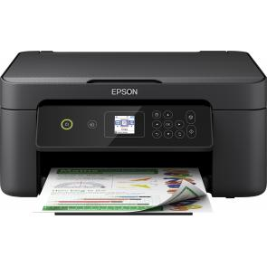 Expression Home XP-3100 - Imagen 1