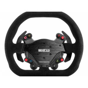 Competition Wheel add on Sparco P310 Mod Volante PC,Xbox One Digital Negro - Imagen 1