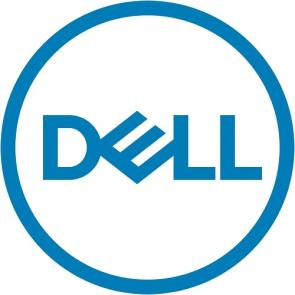 DELL NPOS - to be sold with Server only - 960GB SSD SATA Read Intensive 6Gbps 512e 2.5in Hot-plug,3.5in HYB CARR S4510 Drive, 1